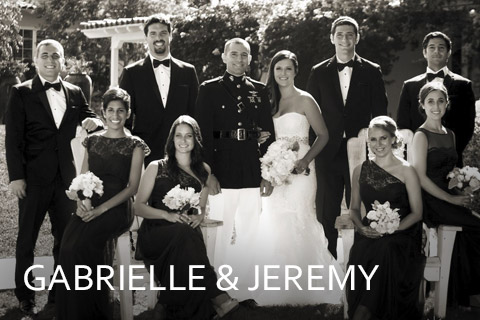 th-gabrielle-jeremy