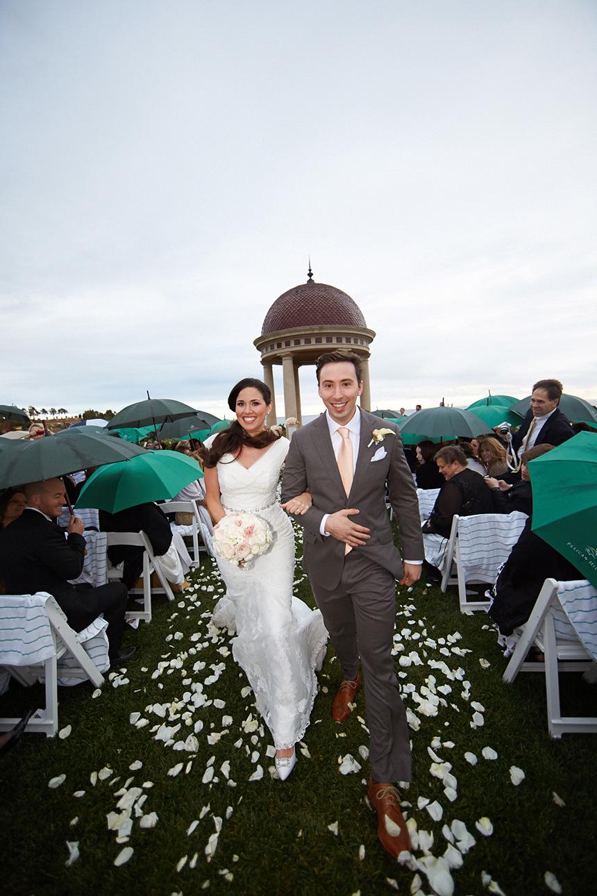 blog_rain_wedding_day