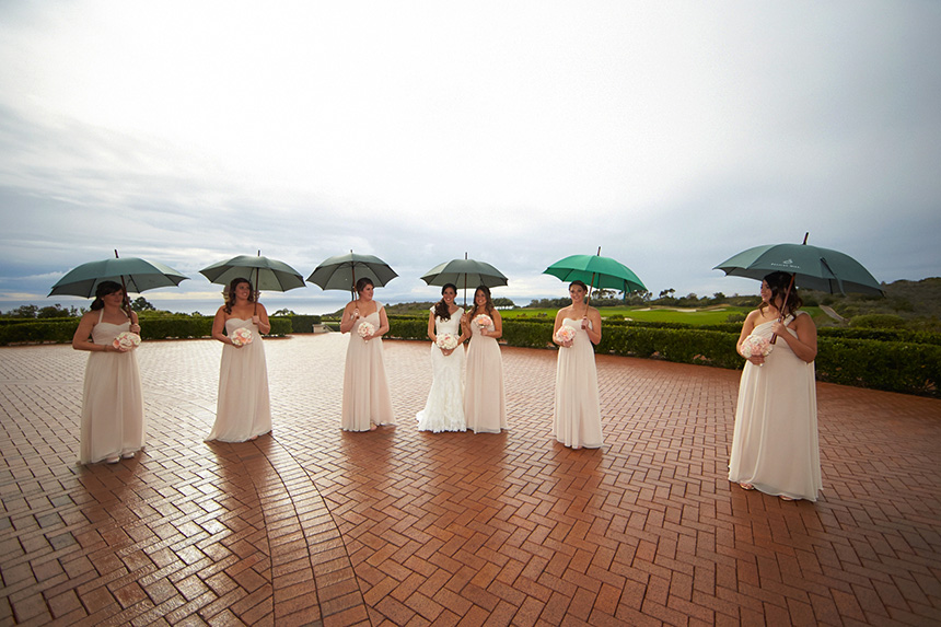 blog_rain_wedding_day_photo1
