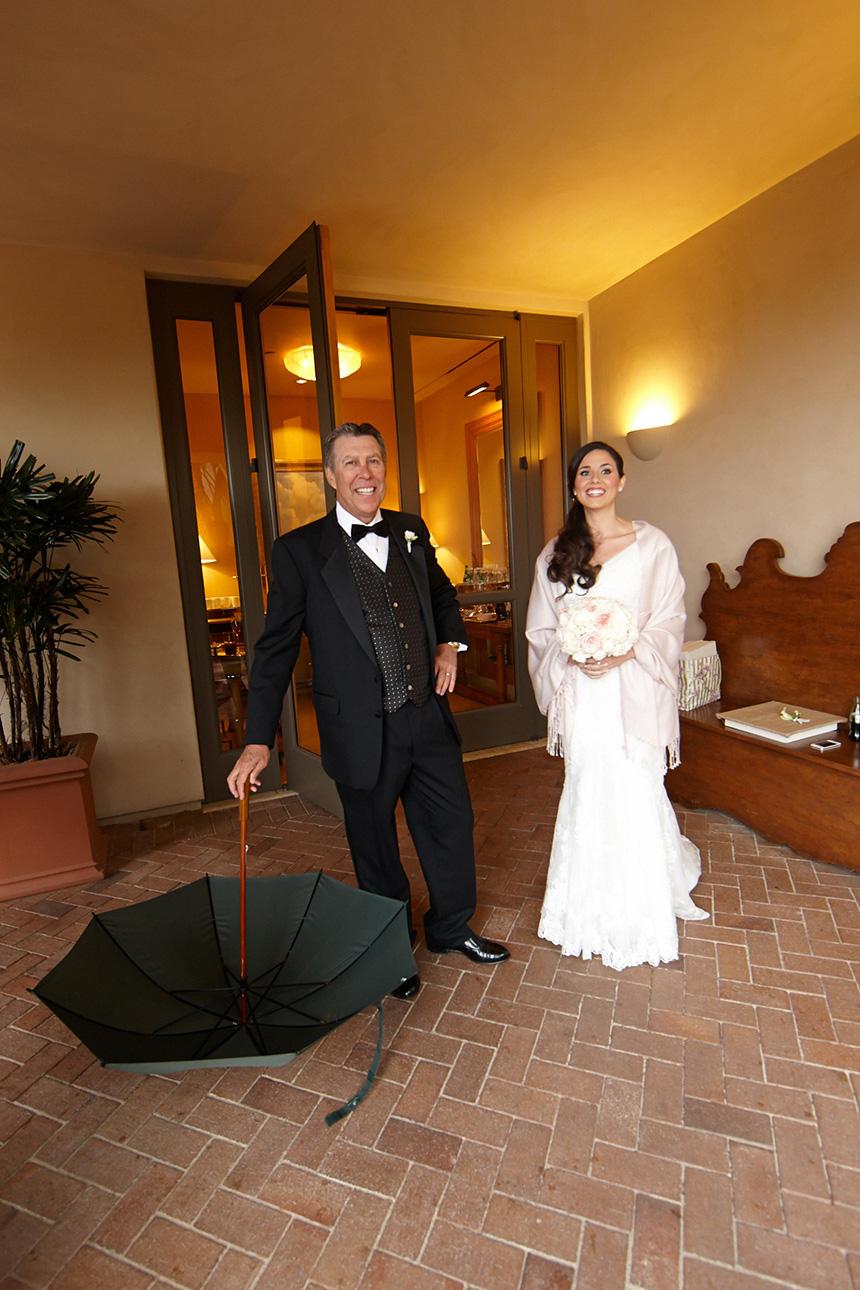 blog_rain_wedding_day_photo10