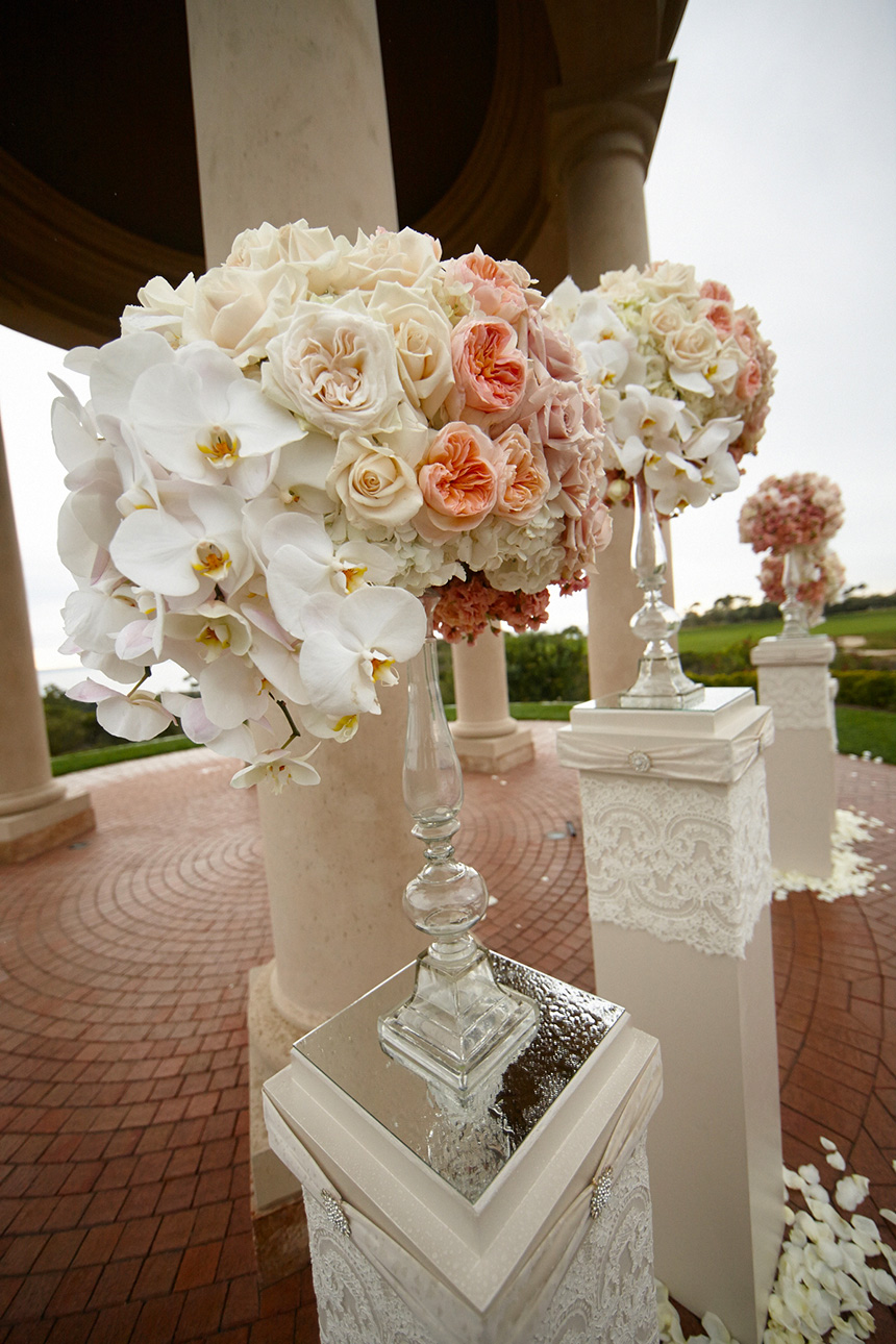 blog_rain_wedding_day_photo11