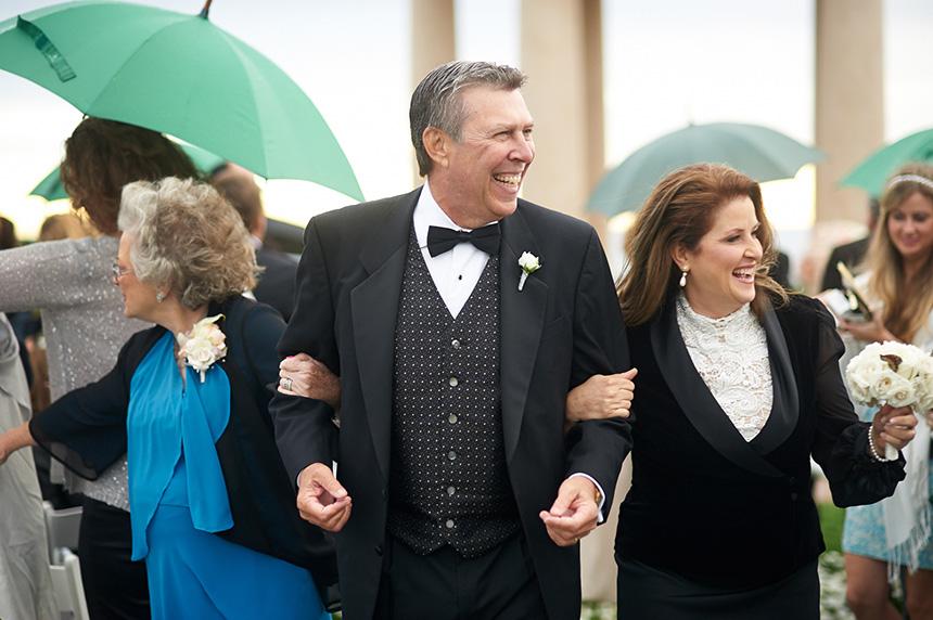 blog_rain_wedding_day_photo17