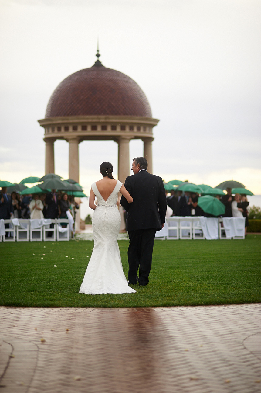 blog_rain_wedding_day_photo19