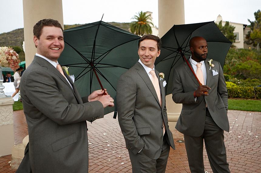 blog_rain_wedding_day_photo2
