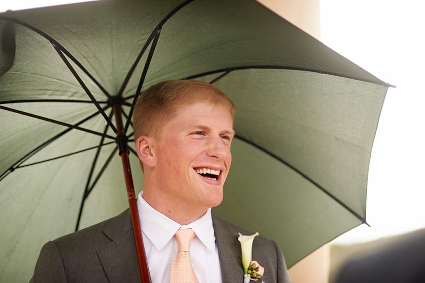 blog_rain_wedding_day_photo4