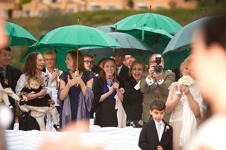 blog_rain_wedding_day_photo6