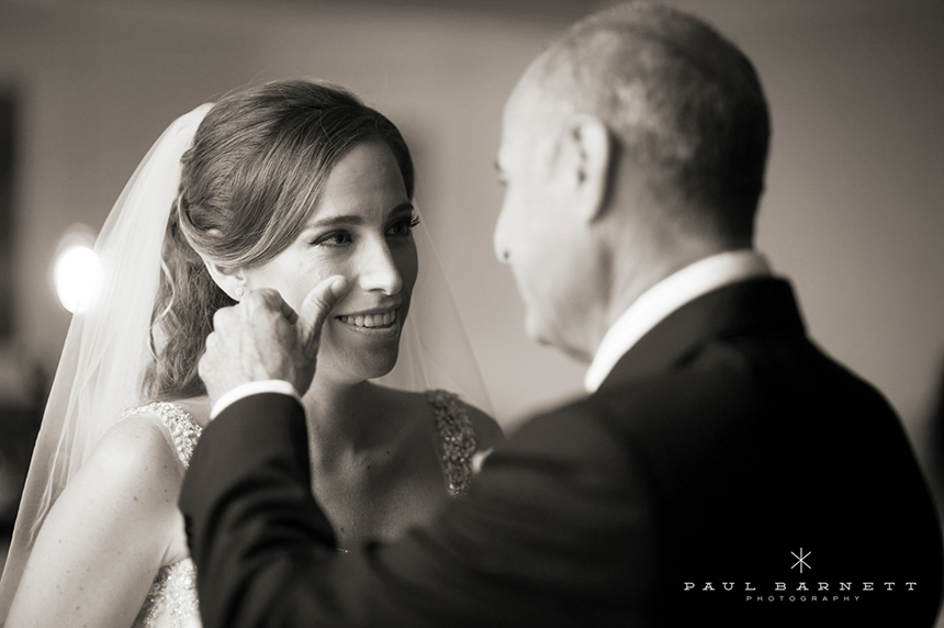 san diego wedding photography paul barnett