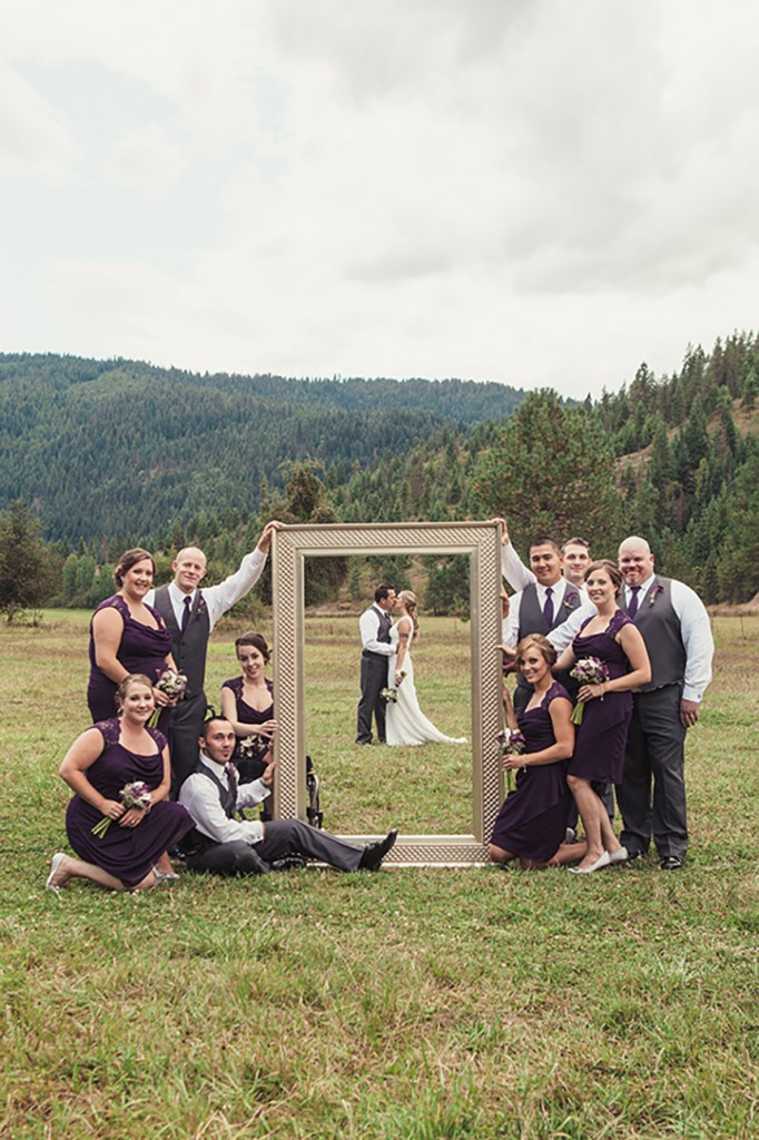 think_outside_the_pin_Euler_Charter_Crystal_Madsen_Photography_BeautifulSpokaneWeddingPhotography056_low