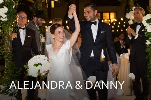 alejandra-danny