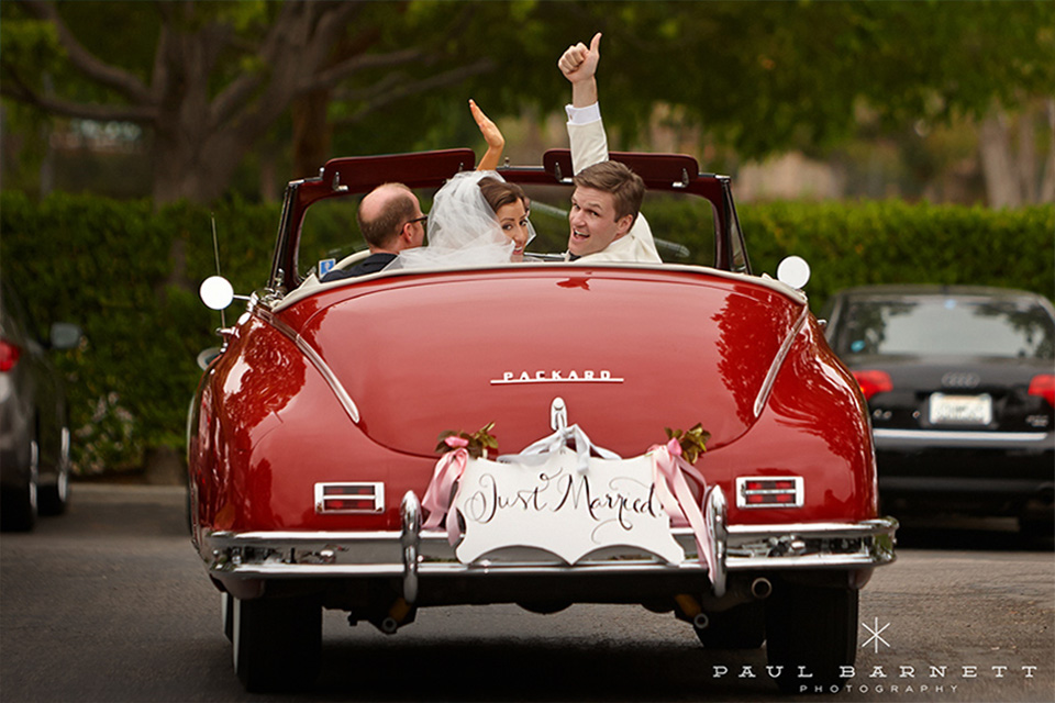 San Diego Wedding Photography, San Diego Wedding Photographer