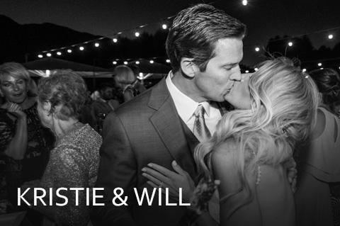 kristie-will