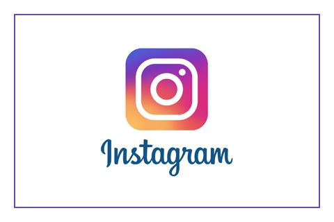 wedding-photography-instagram-logo