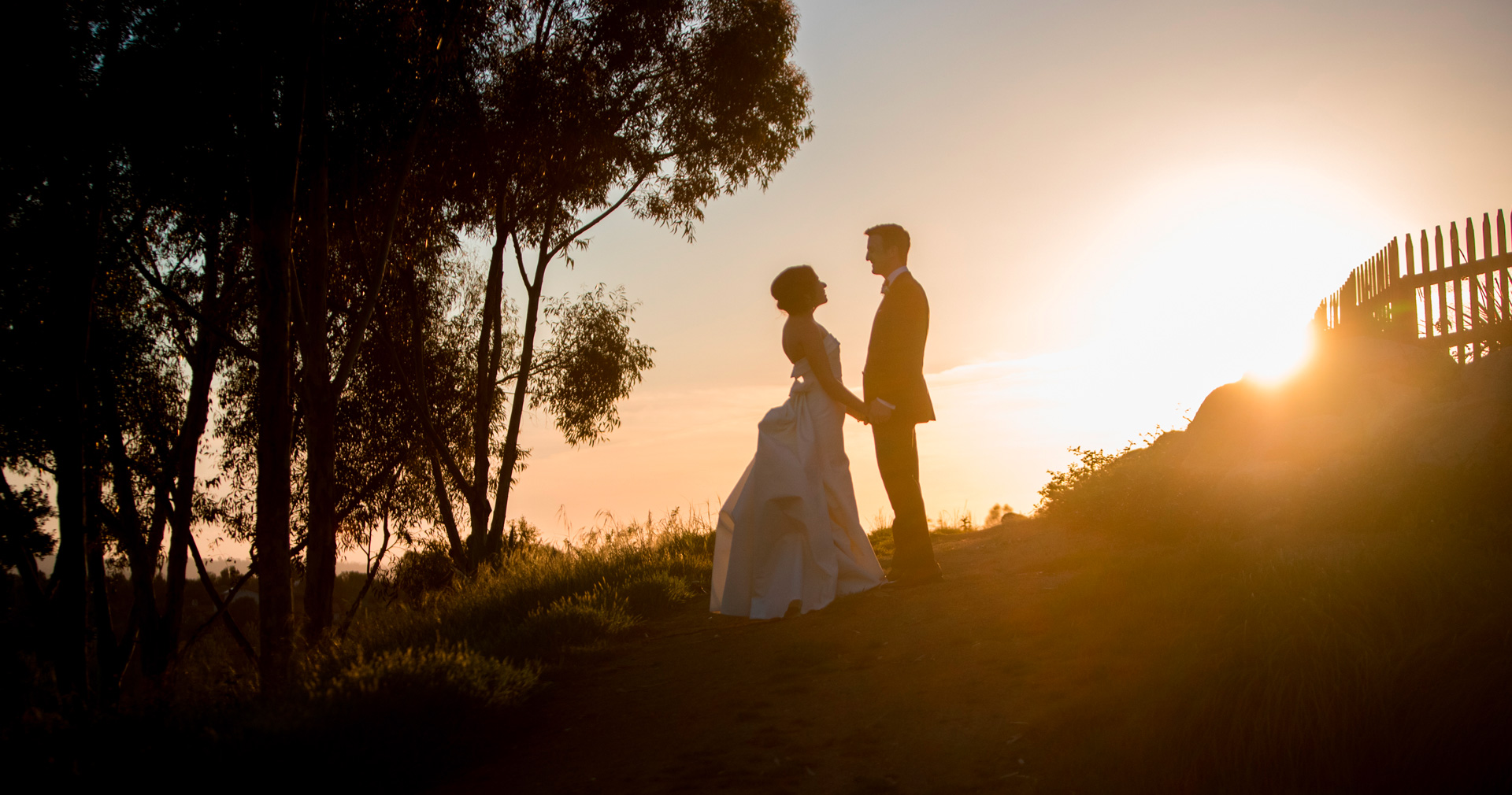 San Diego Wedding Photographer Paul Barnett