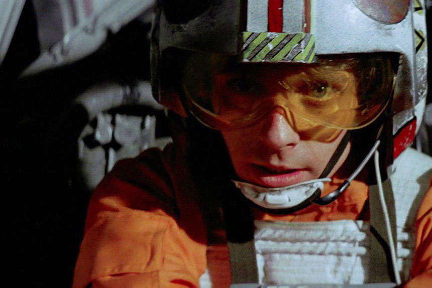 luke-skywalker-pilot