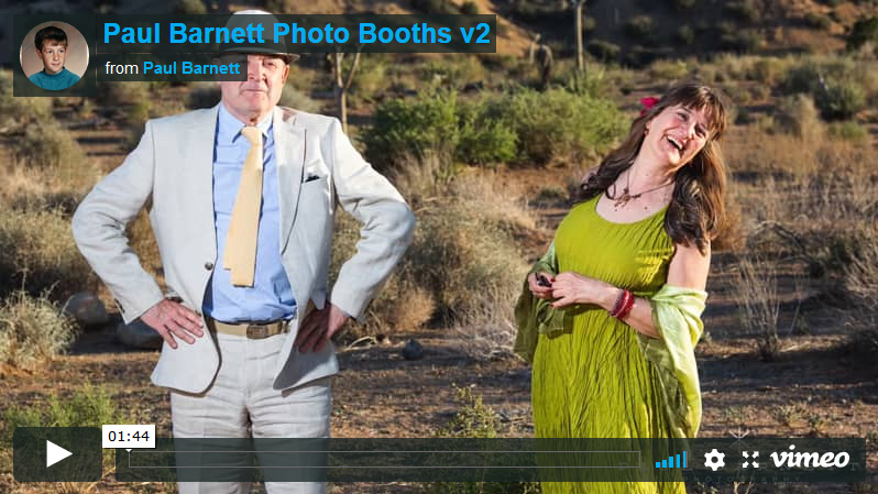 wedding-photographer-paul-barnett-photo-booths