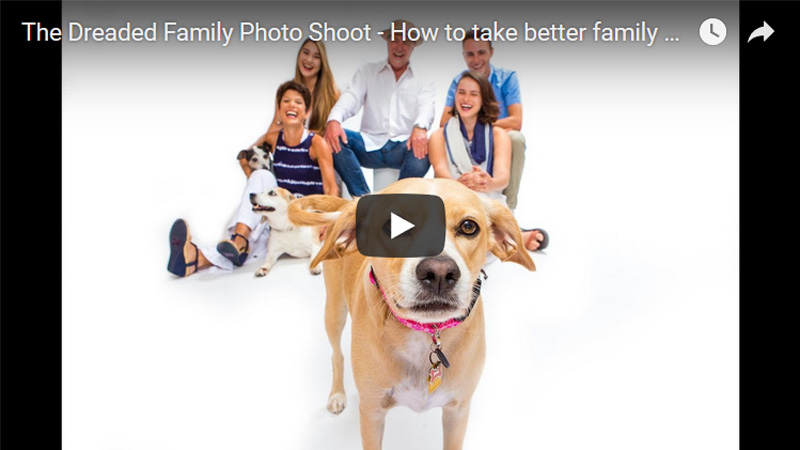 how-to-take-better-family-photos